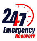 24 7 Emergency Recovery Services